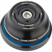 Stery CANE CREEK 40-Series IS41   IS52 Tall