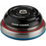 Stery CANE CREEK 70-Series IS41 | IS52 Tapered